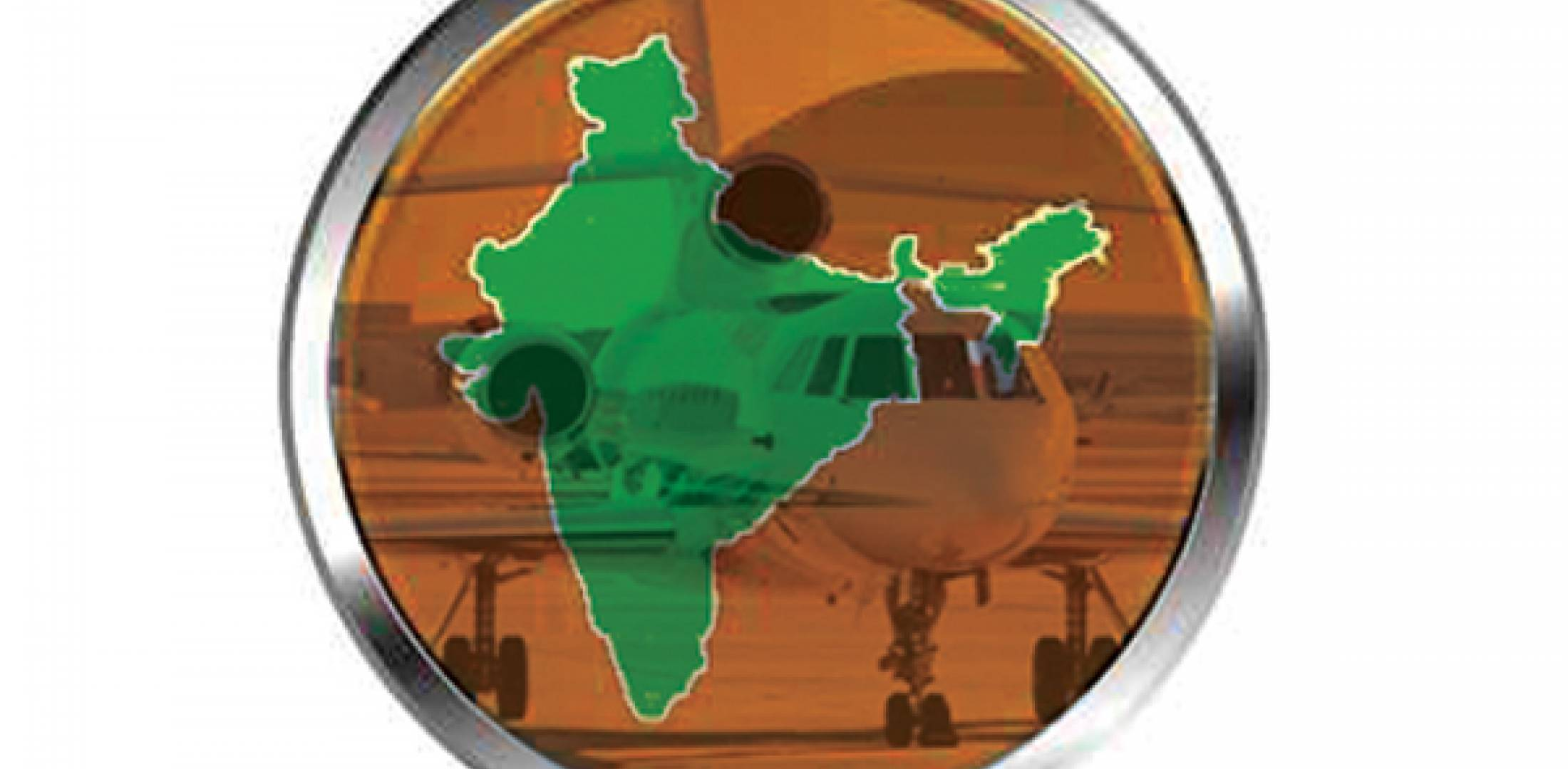 Business aviation in India