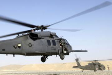 """The U.S. Air Force is planning a """"recapitalization"""" project for its aging fle..."""