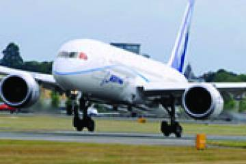 The World Trade Organization's interim report on Airbus's allegations of unfa...