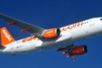 """""""The numbers do not stack up"""" for re-engining either the Airbus A320 or Boein..."""