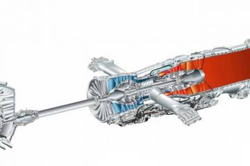 Pratt and Whitney has solved the problems that have plagued its F135 engine f...
