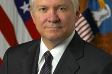 U.S. Secretary of Defense Robert Gates recently took NATO nations to task for...
