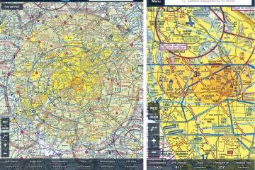 side-by-side TFR comparison