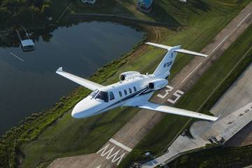 Citation M2