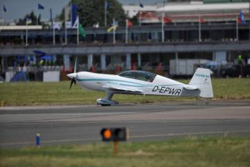 Siemens Extra 330 LE