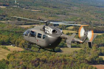 UH-72Lakota_Copyright_Airbus_Group_James_Darcy