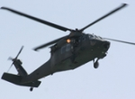 Sikorsky and the UAE's ADAT are teaming to upgrade 23 Black Hawks with the fo...