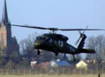 The T-70 Sikorsky will produce for the Turkish Utility Helicopter Program is ...