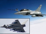 The Dassault Rafale and Eurofighter Typhoon are the remaining two contenders ...