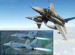 Boeing and Lockheed Martin are looking toward other competitions for sales of...