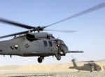 "The U.S. Air Force is planning a ""recapitalization"" project for its aging fle..."