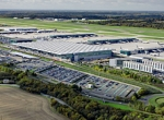 BAA will have to sell Stansted Airport—as well as one of two Scottish Airport...
