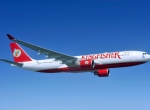 Kingfisher Airlines A330-200