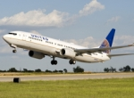 United Continental's fuel costs rose $1.1 billion during the second quarter. ...