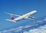 China Airlines Airbus A330-300