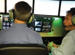 Flight instructor Michael Phillips uses PilotEdge for new instrument pilots, recurrency training, pinch-hitter programs and even for student pilots.