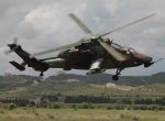Airbus Helicopters Tiger