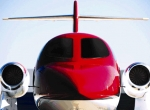 Embry-Riddle, The Society for Protective Coatings and Honda Aircraft have develo