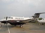 ExecuJet Africa will facilitate Blackhawk performance upgrades for turboprop a