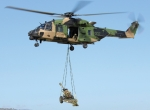 Australia boasts the sixth largest helicopter fleet in the world and the industry is seeing strong growth.