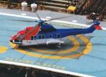 CHC's oil-and-gas, search-and-rescue and EMS sectors saw a slight increase in revenues in its FY2014, while overall revenues at the company decreased by 1 percent. The decrease was attributed to lower availability of the EC225 fleet and the higher costs needed to return those helicopters to service following imposition of operating restrictions after two of the model ditched in 2012.