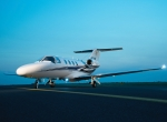 With the new light M2, Cessna is targeting Citation Mustang owners who want to move up to something more capable, plus it allows Cessna to compete for buyers who are considering the Embraer Phenom 100 or Honda Aircraft HondaJet, which like the M2 is equipped with Garmin's G3000 flight deck.