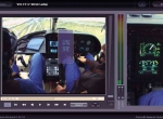 Airbus Helicopter Appereo