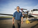 Dallas Airmotive also recently added new capabilities to its F1rst Support program