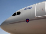 The RAAF is the launch customer for the A330MRTT, but Airbus and the service ...