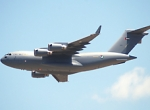 Boeing delivered the first of six C-17s to UAE in recent weeks, one of 21 del...
