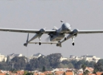 France has chosen the Israeli Heron TP as its next surveillance UAV....