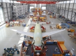 Improved sales have convinced Airbus parent company EADS to raise production ...