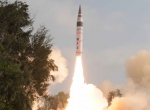 Agni Launch