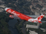 AirAsia, like many carriers in the continent, is confronting the threat of over-capacity and rising costs