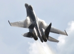 China reportedly has signed a deal for 24 single-seat multi-role Sukoi Su-35s. Deliveries are expected to begin in 2015.