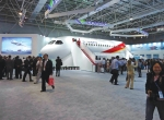 Comac's developing C919 is expected to take center stage at Airshow China in 2014.