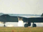 The U.S. Department of Defense does not expect China's Chengdu J-20 stealth f