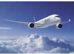 The recent ruling on government subsidies to Airbus did not address European ...