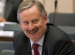 European transport commissioner Siim Kallas recently presented a report that ...