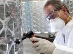 GKN's technology team is advancing in methods for combining composites and me...