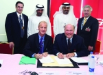 Dubai Aerospace Enterprise has now scrapped all remaining orders for Airbus a...