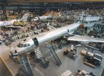 CRJ production will remain stable for the time being while Bombardier attempt