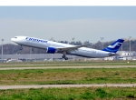 Airbus delivered 116 airplanes during the first quarter, including the first ...