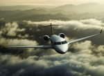 Bombardier is pushing the term ultra-long-range to new lengths with its just ...