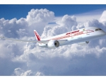 GE Aviation and Air India inked a deal that calls for MRO collaboration on th...