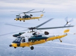 Mitsubishi Heavy Industries will supply 40 license-built Sikorsky UH-60J+s fo...