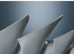 MTU Aero Engines has found a way to make blade tip hard-facing affordable, th...
