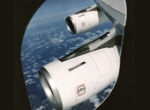 ICAO's new environmental policy could pave the way for a global approach to r...