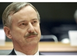 European Commission vice president for transport Siim Kallas has called the c...