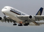 A380 flights cut short due to mechanical problems